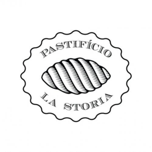 Logo do negócio