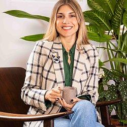 NUU - Rafaela Gontijo e Lu Sá