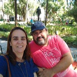 Quetzal Chocolateria - Emerson Gama, Andrea Pereira