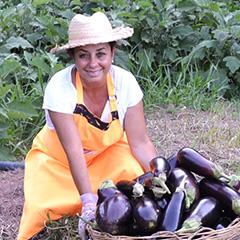 Fazenda Javary - Luis Silverio, Cecilia Gaspar e Diego Silverio