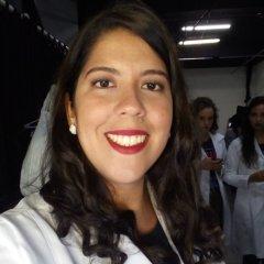 DetoxJá - Jéssica Ramos