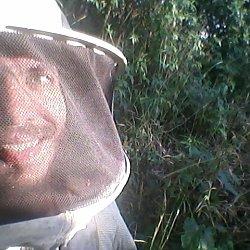 Mel da Terra Verde - Daniel Andrade e Andrew Reed