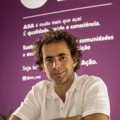 ASA Açaí - João Hermeto