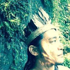 Tribo Japa - Tetsuya Hida