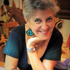 Molho da Mesa - Denise Bergier